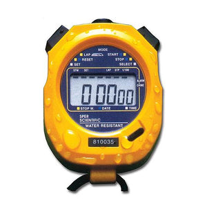 Stopwatches + Timers - Sper Scientific Direct