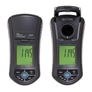 Turbidity Meters - Sper Scientific Direct