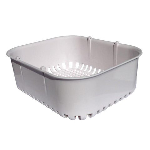 Ultrasonic Cleaner Replacement Basket