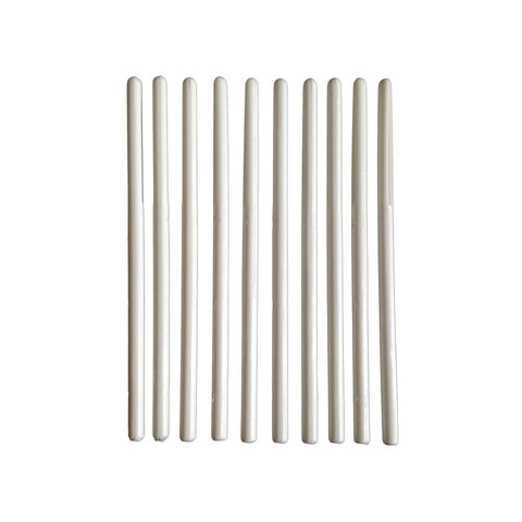 Mini Mixer Stir Rods (Box of 10) - Sper Scientific Direct