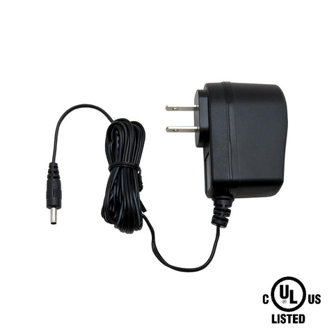 AC Adapter - Sper Scientific Direct