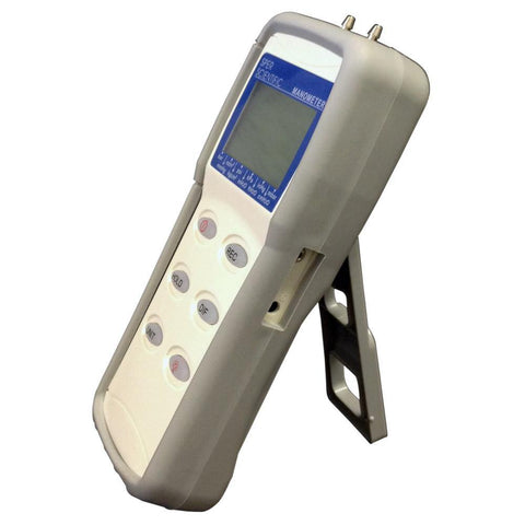 Rubber Holster for Digital Thermometer