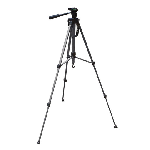 Field Tripod - Sper Scientific Direct