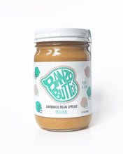 Load image into Gallery viewer, Original Banzo Butter - The Newest Plant-Based Sweet Spread!