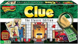 GM CLUE CLASSIC EDITION