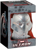 GM YAHTZEE MARVEL ULTRON