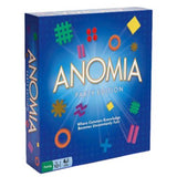 GM ANOMIA PARTY BOX