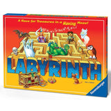GM LABYRINTH (ENG)