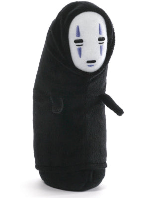 GUND SPIRITED AWAY NO FACE GHIBLI