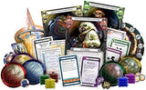 GM COSMIC ENCOUNTER