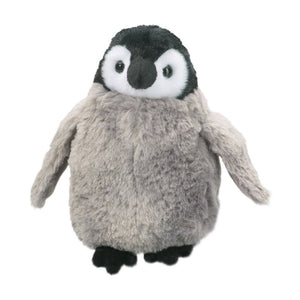 DCT CUDDLES PENGUIN CHICK