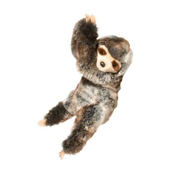 DCT SLOTH IVY