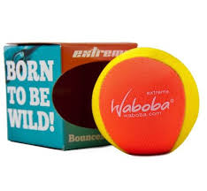 WABOBA EXTREME BRIGHTS WATER BALL (24)