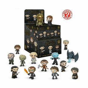 FUNKO MM GAME OF THRONES GOT S10
