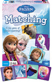 GM WF MATCHING FROZEN 2