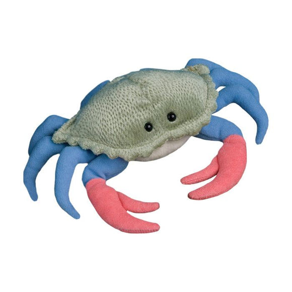 DCT BUSTER BLUE CRAB