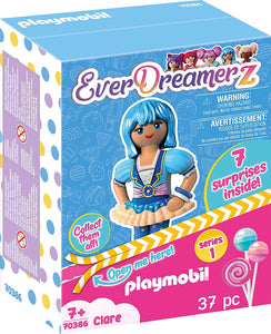 PLAYMB EVERDREAMERZ CLARE