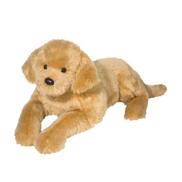 DCT SHERMAN GOLDEN RETRIEVER MEDIUM