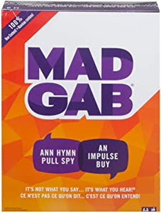 MTL GM MAD GAB REFRESH