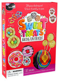 SPICEBOX MP SWEET TREATS