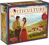 GM VITICULTURE ESSENTIAL EDITION
