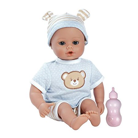 ADORA PLAYTIME BABY PALE/BLUE