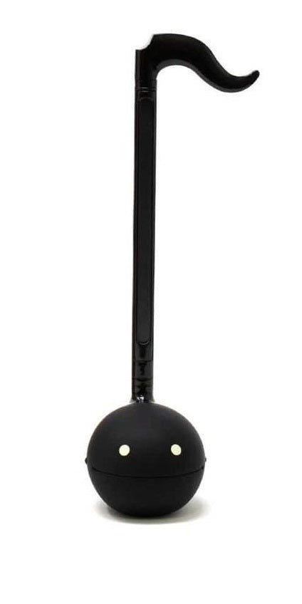 HAMEE OTAMATONE NEO BLACK ENGLISH
