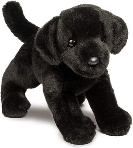 DCT CHESTER BLACK LAB 16""