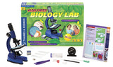 TK KIDS FIRST BIOLOGY LAB