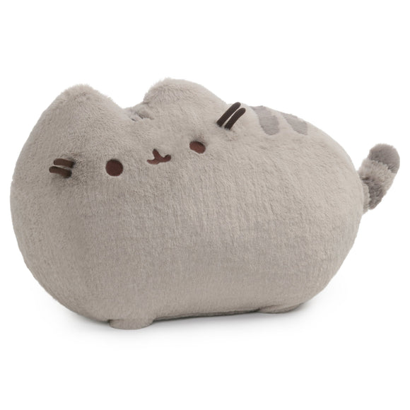 GUND PUSHEEN DELUXE SOFT