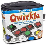 GM QWIRKLE TRAVEL