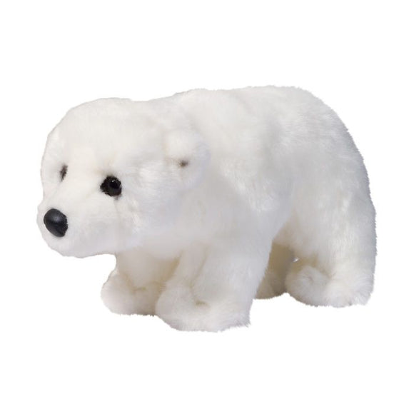 DCT APUT POLAR BEAR
