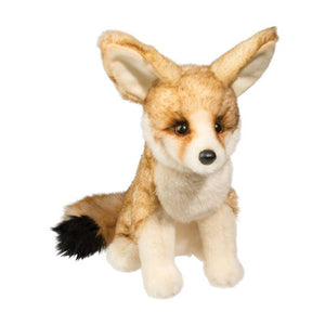 DCT SLY FENNEC FOX