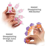 ADORA MAGIC SIPPY SET