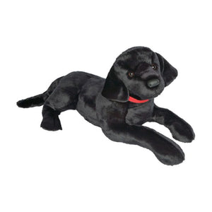 DCT DICKENS BLACK LAB XL