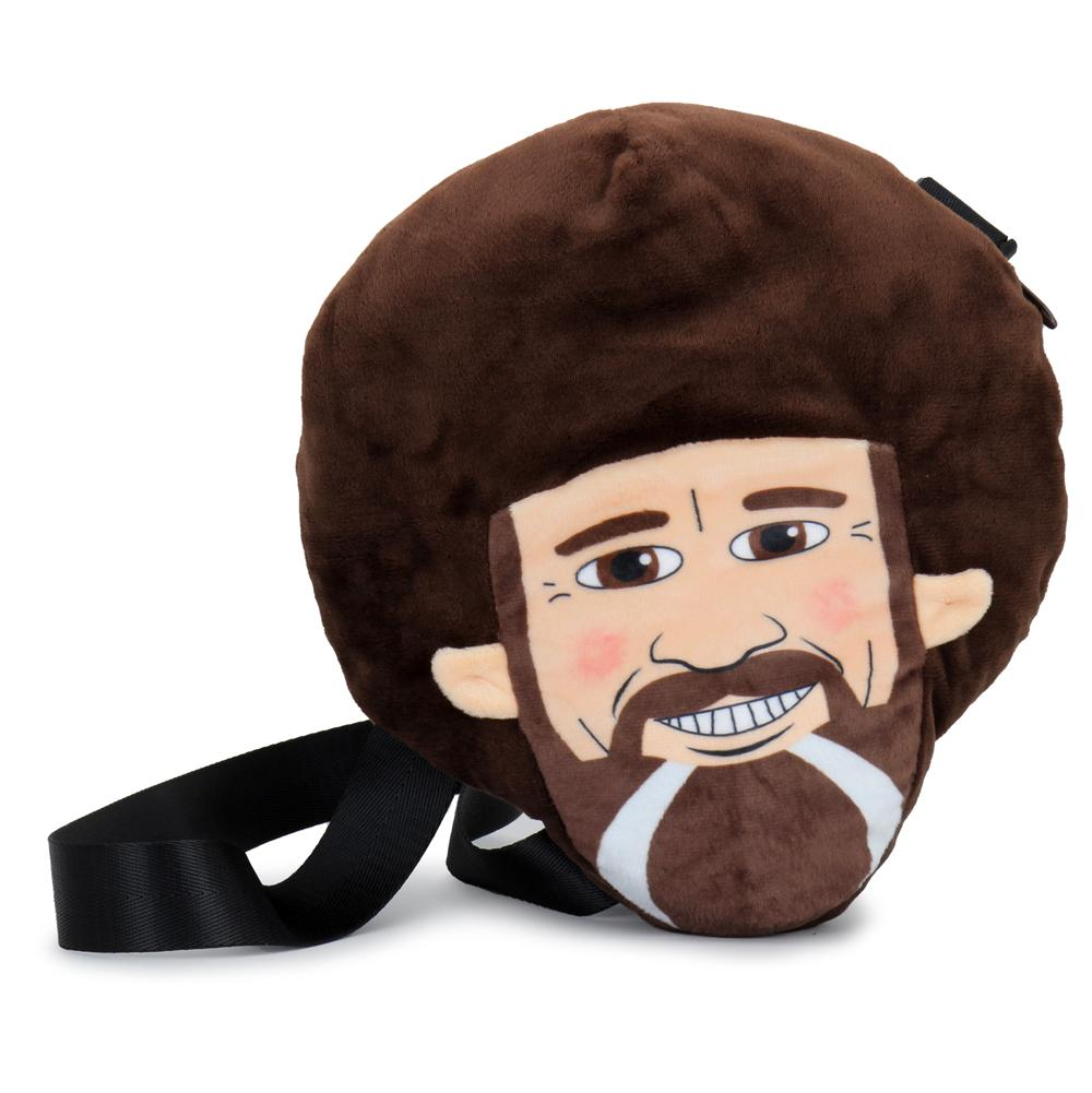 KR PHUNNY PACK BOB ROSS - The Discovery Hut