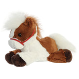 AUR BREYER HORSES MULTI 11""
