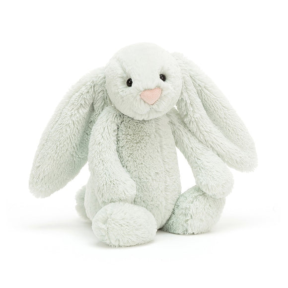 JC BASHFUL BUNNY SEASPRAY MEDIUM 12