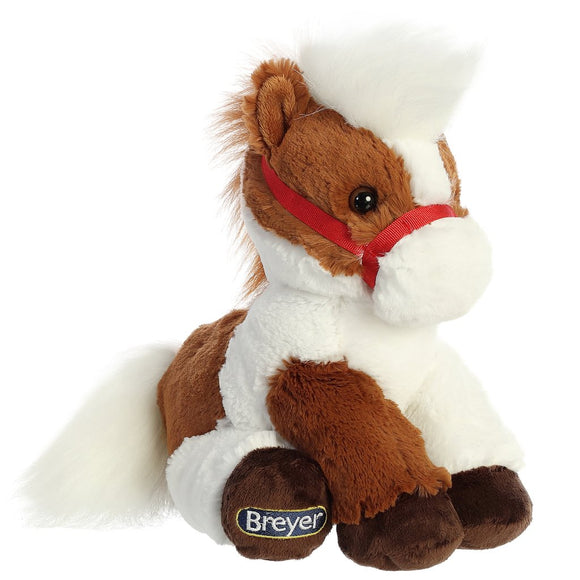 AUR BREYER HORSES MULTI 11