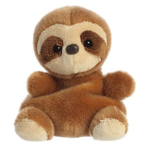 AUR PALM PALS SLOMO SLOTH 5""