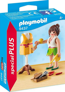 PLAYMB SPECIAL FASHION DESIGNER