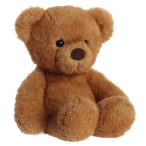 AUR BEARS SOFTIE 13""