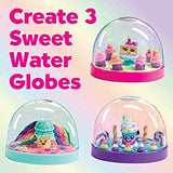 CFK MYO WATER GLOBES SWEET TREATS