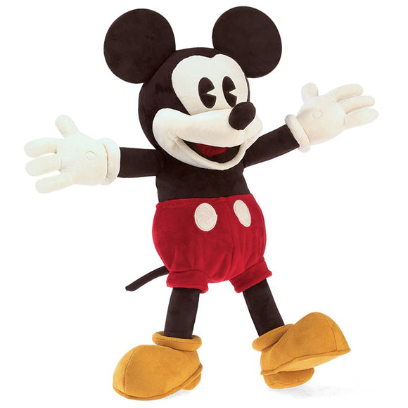 FM HP DISNEY MICKEY MOUSE