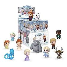FUNKO MM DISNEY FROZEN 2