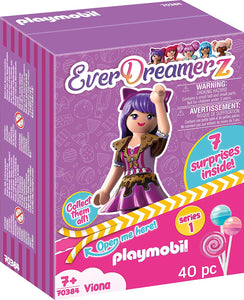 PLAYMB EVERDREAMERZ VIONA