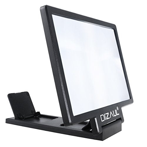 Dizaul Screen Magnifier for cell Phone