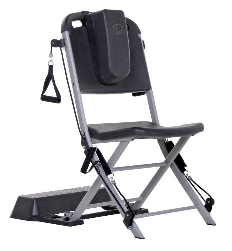 Resistance Exercise Chair