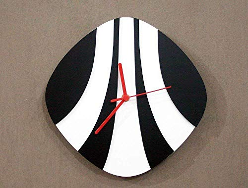 Atari - I Love The 80s - Wall Clock - Wall Clock