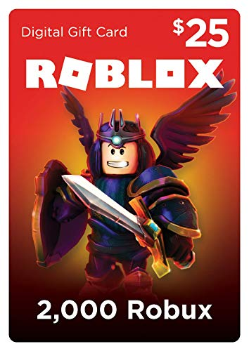 How To Zoom Out On Roblox Computer Roblox Gift Card 2 000 Robux Online Game Code